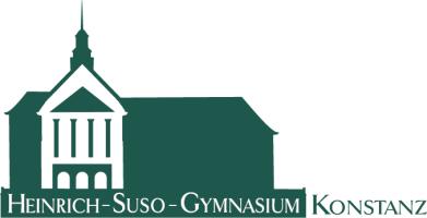 Heinrich-Suso-Gymnasium in Konstanz
